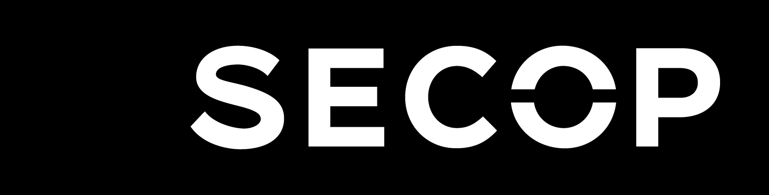 SECOP_Logo
